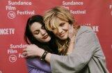 Дочь Курта Кобейна хочет защитить милионное состояние от мужа