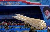 ASV sankcijas pārkāpj kodolvienošanos, uzskata Irāna