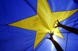 Arī Igaunija pievienosies Eiropas kopīgajai prokuratūrai
