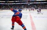 Helsinku 'Jokerit' arī nākamajā sezonā spēlēs KHL