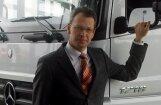 'Domenikss' direktors: autotirgus lēnām stabilizējas, bet pārdomāta valsts politika varētu procesu veicināt