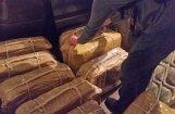 Тайна аргентинского борта: каких чиновников возит самолет из