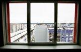 В Латвии налогами стали облагать сами налоги