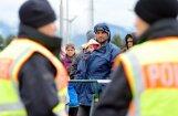 ЕС принял сирийских беженцев из Турции в пять раз больше оговоренного