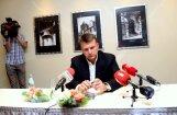 'Rīdzenes sarunas': Kā oligarhi 'Dienu' nopirka un žurnālistus dancināja