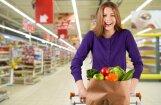 Эксперт объясняет, почему дорожают продукты и куда из магазинов исчезли местные овощи