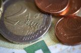 В топе крупнейших латвийских банков произошли серьезные изменения