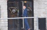 Экс-премьер Эстонии оказался в центре скандала с домогательствами