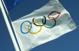 Parīze iegūst tiesības rīkot 2024. gada Vasaras olimpiskās spēles; Losandželosa – četrus gadus vēlāk