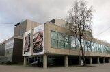 Jaunajā Dailes teātra sezona plānotas 16 pirmizrādes, pērn teātri apmeklējuši 192 000 cilvēku