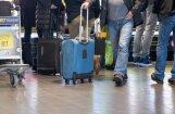 Ieceļošanu Latvijā liedz astoņiem ārzemniekiem