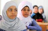 Община мусульман: через 50 лет Латвия станет
