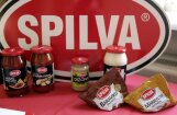 'Orkla Foods Latvija' apgrozījums pērn – 24,39 miljoni eiro