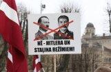 Neaizliedz nevienu 16. martā Rīgā pieteikto pasākumu