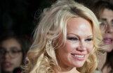Pamela Andersone atklāj noslēpumus par savu seksuālo dzīvi