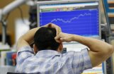 Bank of America предупредил об угрозе повторения кризиса 1998 года