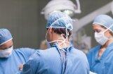 Медики: выздоровление Вейониса может быть очень долгим и сложным