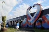 'Krievijas fanu mājā' Phjončhanas olimpiskajās spēlēs drīkstēs izmantot Krievijas karogu un simboliku