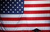 Нападение на посольство США в Черногории: что известно на данный момент