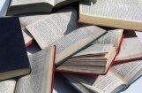 Профсоюзы: реорганизация Рижской академии педагогики лишена смысла