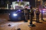 Slaktiņš Lasvegasā: 'Daesh' uzņemas atbildību