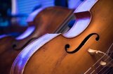 LNSO popularizēs valsts simtgadi mūzikas festivālos Francijā un Šveicē