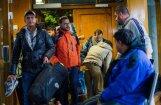 Шведской полиции разрешат отлавливать мигрантов на рабочих местах