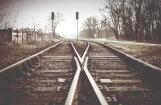 Latvijas dzelzceļš продавливает электрификацию железной дороги