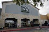 'Amazon' par 12,2 miljardiem eiro iegādāsies veikalu tīklu 'Whole Foods'
