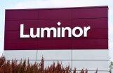 ECB atļauj 'Luminor' banku pārrobežu apvienošanu Baltijā, Latvijā paredzēts filiāles statuss