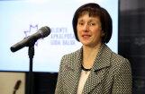 Cīrule: VID jūtas līdzvainīgs par nenoteiktību ar izmaiņām nodokļos