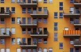 Итоги техосмотра рижских многоэтажек: жить можно, но следует повысить энергоэффективность
