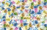 Латвия потеряла почти 7000 налогоплательщиков - юридических лиц