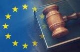 ЕСПЧ осудил Россию за запрет на выезд из страны бывшим военным