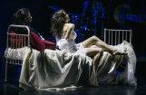 ФОТО: Премьера музыкально-танцевального шоу