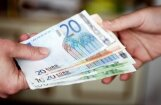 Tiesa vērtēs apsūdzības pret Zilupes mēru par nodokļu nemaksāšanu
