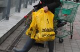 'Stockmann' šogad Latvijā varētu ieviest e-veikalu