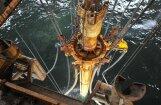 'Melnā zelta' meklējumos: septiņas nozīmīgas pasaules naftas atradnes