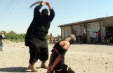 Kas ir 'Daesh'? 1. daļa – nodošanās Korānam