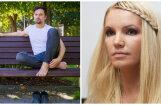 Skulme par Buļa 'grēksūdzi': īsti vīrieši tā nerīkojas