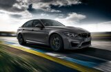 В США подали в суд на BMW из-за