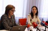 No 'Rīgas satiksmes' vienošanās cietusi valsts, patērētāji un pašvaldība, paziņo KP
