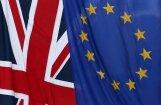 Британия выходит из Евросоюза? Торг, переходящий в драму, на саммите ЕС