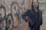 'Ylvis' jaunais klips filmēts Rīgas pagalmos