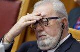 Скандал в ПАСЕ: председателя могут отправить в отставку