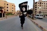 Vatikāns pauž satraukumu par 'Daesh' draudiem