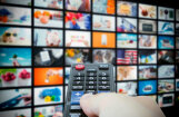 НСЭСМИ: Передачи телеканала
