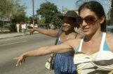 Iespēju zeme Kuba? Dziedātājs Lauris Reiniks par filmu 'Havanas jaunā seja'