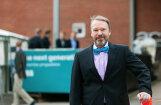 Latviešu un somu studentu spēju līmenis nav atšķirīgs, uzskata profesors no Somijas
