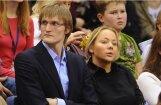 Kiriļenko nedosies uz NBA un līdz sezonas beigām spēlēs Maskavas CSKA